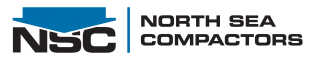 North Sea Compactors